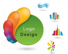 online-logo-design-services